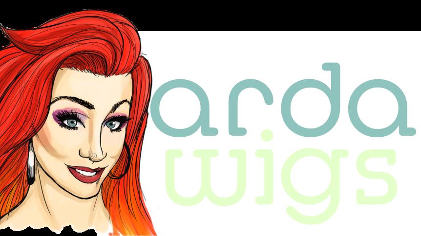 Oriana and Arda